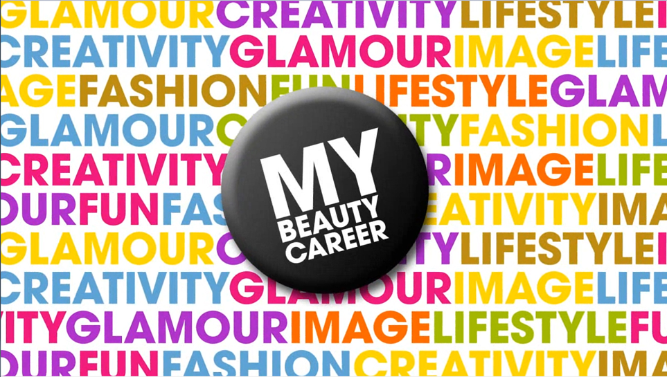 my_beauty_career
